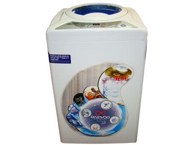 dịch vụ sửa máy giặt daewoo