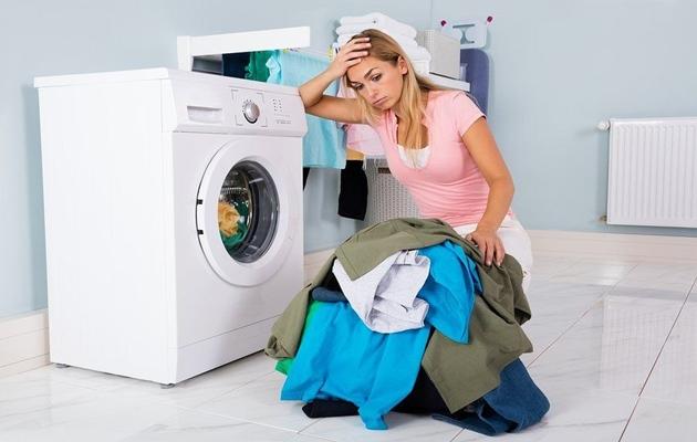 Bảng mã lỗi máy giặt LG đầy đủ chi tiết nhất và cách khắc phục - 1