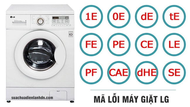 ma-loi-may-giat-lg1